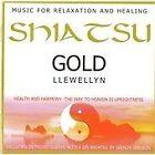 Llewellyn - Shiatsu Gold (2006)