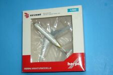 Herpa Wings 1:500 airbus a330-200 Air Namibia v5-ano 533683 modellairport 500