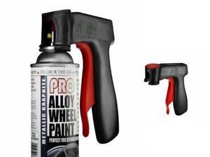 1pc-Pistol-Grip-Aerosol-Spray-Can-Gun-For-Alloy-Wheel-Bodywork-Paint-Repa-X7K6