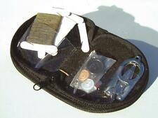BCB SEWING KIT - EDC CAMPING SURVIVAL HIKING EMERGENCY CLOTHES REPAIR POUCH
