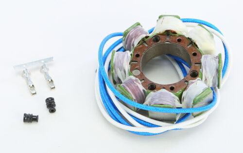 Stator Kit Ricks 21-633 For 99-00 Honda CR125R 00-01 CR250R