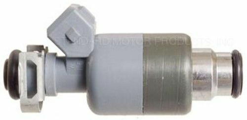 Fuel Injector Service Kit Filters Orings for Cadillac 4 4.6 Oldsmobile Rochester