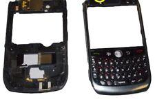 Genuine Blackberry 8900 Fascia Housing Cover Keypad