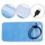 Chauffe-Biberon-Portable-Portatif-Chargeur-USB-Randonnee-Voyage-Voiture-Batterie miniatuur 5