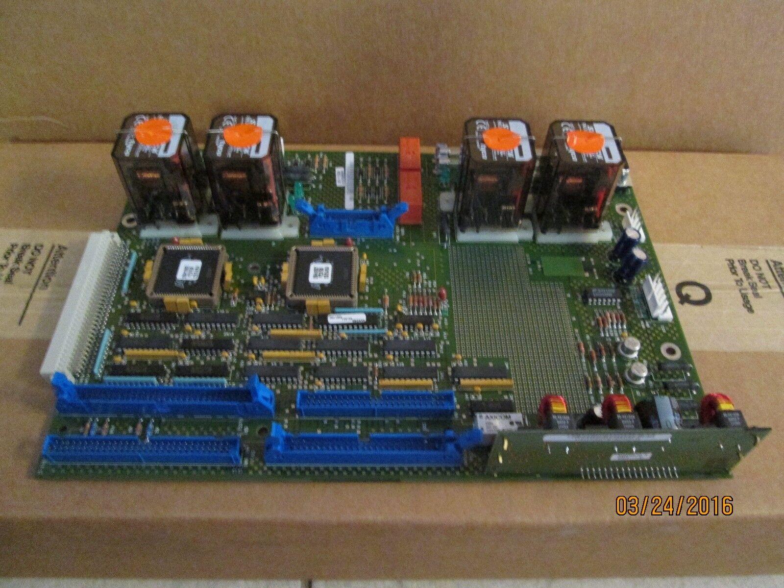 GENUINE IBM 3494 MACHINE INTERFACE CARD - 19P4960
