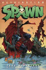 Spawn: Retribution by Todd McFarlane (Paperback, 1998)