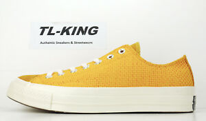 Converse-Chuck-Taylor-All-Star-AS-70-OX-Low-University-Gold-White-155452C-CV