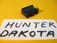 Horton Crossbow Cable Saver For Hunter & Dakota (s5)