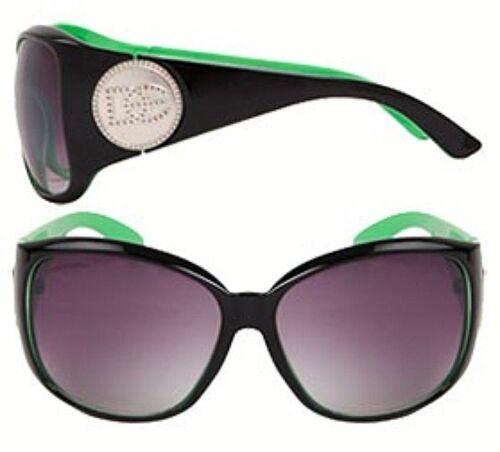 Designer Large Wrap Butterfly de lunettes de soleil rétro vintage Big Femme