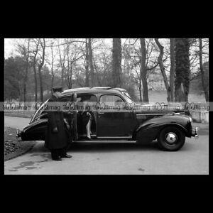 pha-033104-Photo-CHRYSLER-ROYAL-SEDAN-1939