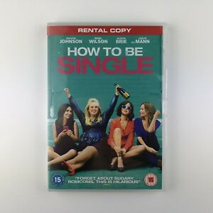 How-To-Be-Single-DVD-2016-r