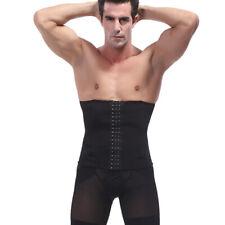 1c6f7ff1ea item 2 Men Waist Trimmer Belt Sweat Wrap Tummy Stomach Weight Loss Fat  Burner Slimming -Men Waist Trimmer Belt Sweat Wrap Tummy Stomach Weight Loss  Fat ...