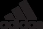 adidas authorised reseller