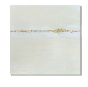 Large-Modern-Abstract-Painting-Contemporary-Original-Wall-Art-Gold-Cream-Canvas