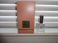 Tom Ford Santal Blush Eau de Parfum 1oz /30ml-Vintage 2012