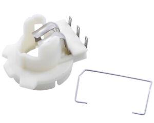 Spotlight-Socket-Suitable-for-Yamaha-Neo-S