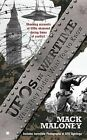 UFOs in Wartime: What They Didn't Want You to Know by Mack Maloney (Paperback / softback, 2011)