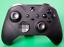 miniatura 2 - SERIE Xbox Elite Microsoft 2 Controller Wireless-scatola originale e accessori