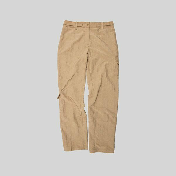 Maven Fly FLY PANT ~ ~ ~ Khaki NEW ~ Small  ~ EXTREME CLOSEOUT!! 70731a