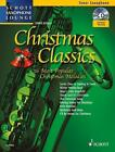 Christmas Classics (2010, Taschenbuch)