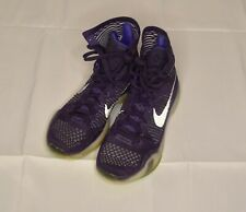0f5f54a84dd8 item 2 Nike Kobe X Elite High Grand Purple Silver Flyknit High Kobe 10 team  Sz 8 718763 -Nike Kobe X Elite High Grand Purple Silver Flyknit High Kobe 10  ...