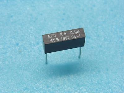 """BOOHER autorisé 1000 V VDE 3//8/"""" Square Tip Isotherme T-poignée clé 200 mm de long"""