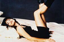 Laura San Giacomo As Cynthia In Sex Lies And Videotape 11x17 Mini Poster