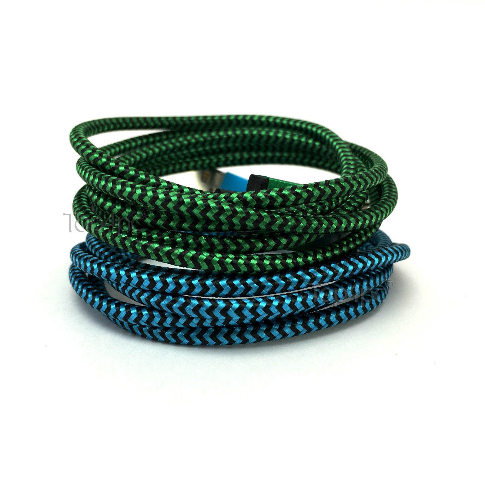1 vert   1 bleu