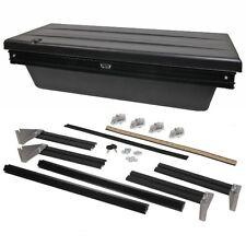 TruXedo 1117416 TonneauMate Under-Tonneau Storage Box; Fits Most Truck Beds