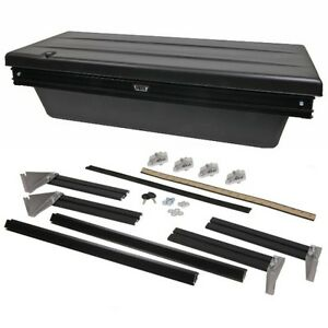 TruXedo-1117416-TonneauMate-Under-Tonneau-Storage-Box-Fits-Most-Truck-Beds