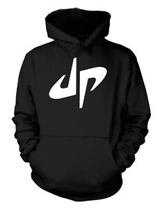 Dude-Perfect-Hoodie-or-T-Shirt-Adults-amp-Kids-YouTuber-Merch