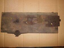 1928   Chevrolet sedan  door lock assembly  and window regulator