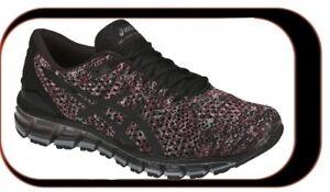 Chaussures De course Running Asics Gel Quantum 360 Knit Homme 5884