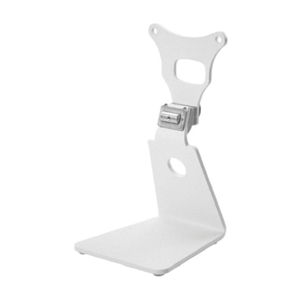 Genelec 8020 320w L Shape Table Top