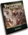 Pathfinder Pawns Giantslayer Pawn Collection McCreary Rob 9781601257185