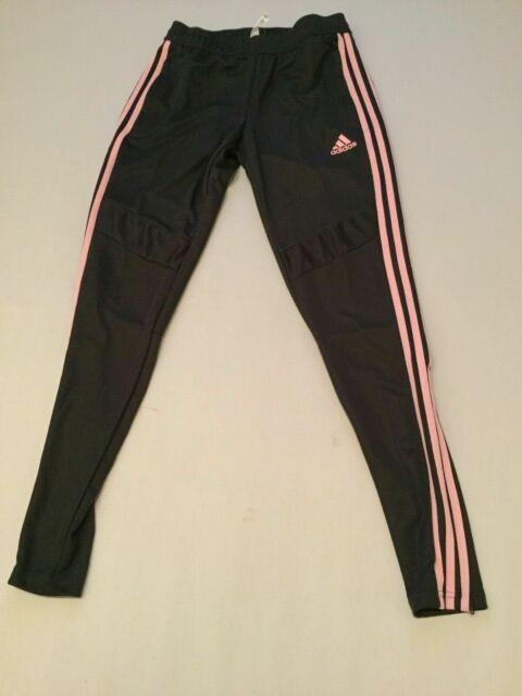 adidas 1/4 pants
