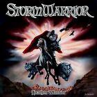 Heathen Warrior by Storm Warrior (CD, May-2011, Massacre Records)