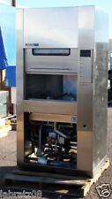 Amsco 470 Lab Glassware Washer