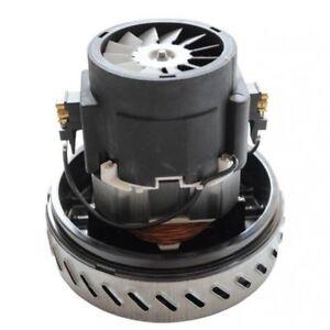 VCP 170 E Motor für Protool VCP 10 E VCP 321 VCP 30 E VCP 250 E VCP 320