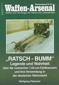 Waffen-Arsenal-S-75-Ratsch-Bumm-Legende-und-Wahrheit-ueber-die-russischen