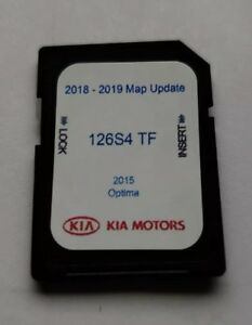 Kia Map Update on map services, map photography, map graphics, map scores, map books, map rules, map data,
