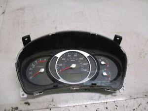 Compteur de Vitesse Instrument Tableau Bord Intégré Mp / H+ Km/H Hyundai ( Jm