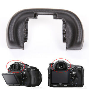 Drivers for Sony ILCA-77M2M Camera