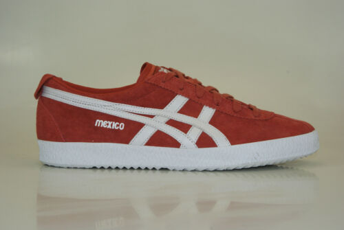 Tennis Asics Tiger By Onitsuka Homme Chaussures Mexico 66 Dᄄᆭlᄄᆭgation Femme Rᄄᆭtro hrdCtQxBs