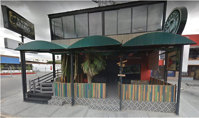 Local Comercial Renta en Cantera Chihuahua
