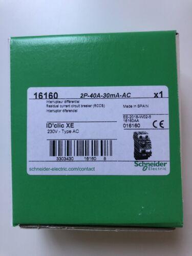 Courroies de transmission-côtes Courroie Adapté pour ELU scie ps274-PS 274 Type 2