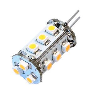 Bi-pin-G4-15-LEDs-SMD-LED-Bulb-Warm-White-for-Intermatic-Malibu-Landscape-light