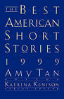 The Best American Short Stories: 1999 by Houghton Mifflin (Paperback, 1999)