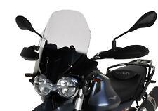 Ermax Windschild Yamaha FJR 1300 Prod.ID.146 bis 2005 mit ABE