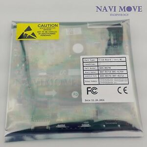 "Samsung T-Con Board BN95-00579B (BN41-01789A BN97-06371B) 120_3D_TCON For 55"" TV"